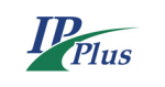 partner-ip-plus