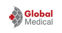 partner-gl-medical